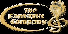 The Fantastic Company Logo